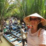 Ho Chi Minh City | Vietnã
