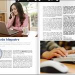 Revista Alvo Março 2013 http://issuu.com/revistaalvoleste/docs/edicao_77_mar_o_web