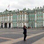São Petersburgo | Rússia