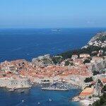 Dubrovnik | Croácia