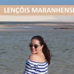 CqA TV: Lençóis Maranhenses