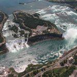 Niagara Falls ou Cataratas do Niágara | Canadá