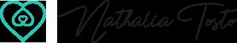 Nathalia Tosto | Coisas que Amamos