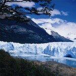 El Calafate | Argentina