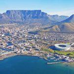 Cidade do Cabo | África do Sul