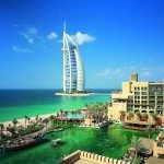 Dubai | Emirados Árabes
