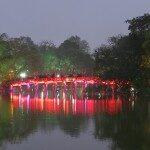 Hanói | Vietnã