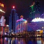 Macau | China