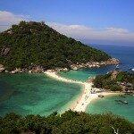 Koh Samui | Tailândia