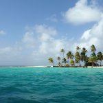 Panamá: 10 lugares para conhecer além do Canal