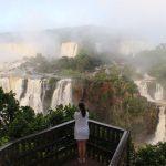 Foz do Iguaçu | Brasil