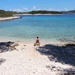 Hvar | Croácia