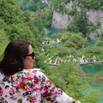 Plitvice | Croácia