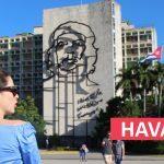 CqA TV: Havana – Cuba