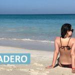 CqA TV: Varadero – Cuba