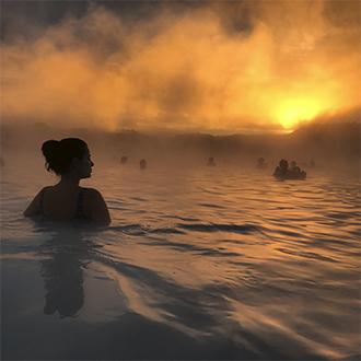 Islândia: o passo a passo para a viagem perfeita