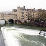 Bath | Inglaterra