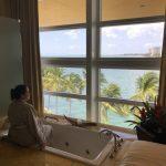 3 programas diferentes para fazer em Miami