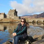 Highlands, Inverness e Lago Ness | Escócia