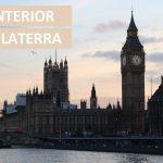 CqA TV: Pelo interior da Inglaterra!