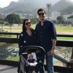 10 restaurantes na Zona Sul do Rio para você ir com seu recém-nascido