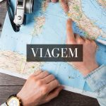 5 perrengues comuns em viagem: como lidar e evitar