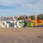 Montevidéu | Uruguai
