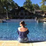 Carmelo Resort & Spa The Unbound Collection by Hyatt