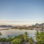 10 hotéis com vista linda para você conhecer no Rio