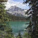 Banff e Lake Louise | Canadá