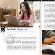 Revista Alvo | Março 2013