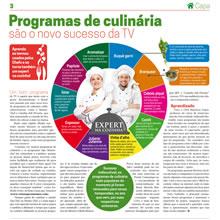 Jornal Veran | Julho 2015