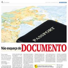 Diário do Grande ABC | Janeiro 2017
