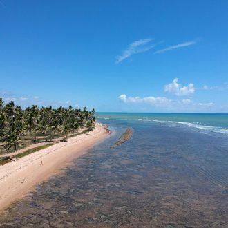 Praia do Forte – Bahia