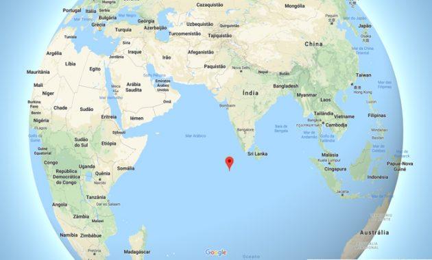 Maldivas Guia Super Completo Nathalia Tosto Coisas Que Amamos