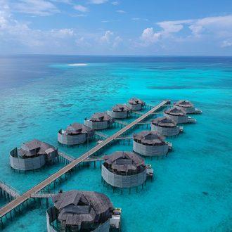 Maldivas: guia super completo