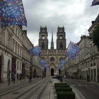 Orleans | França