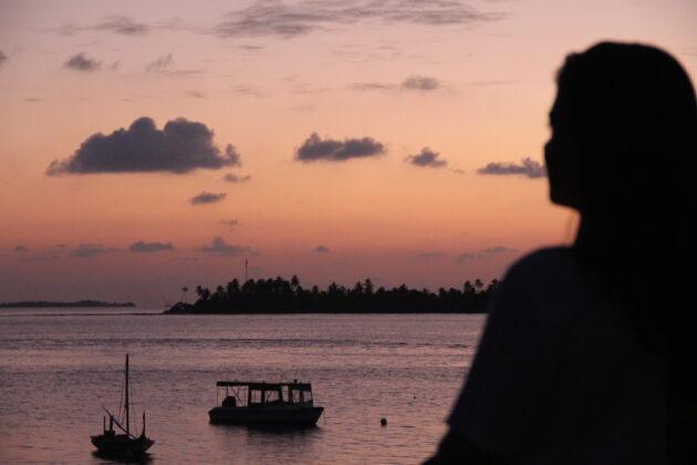 sustentabilidade six senses laamu maldivas