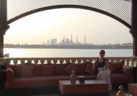vista mesquita hotel abu dhabi